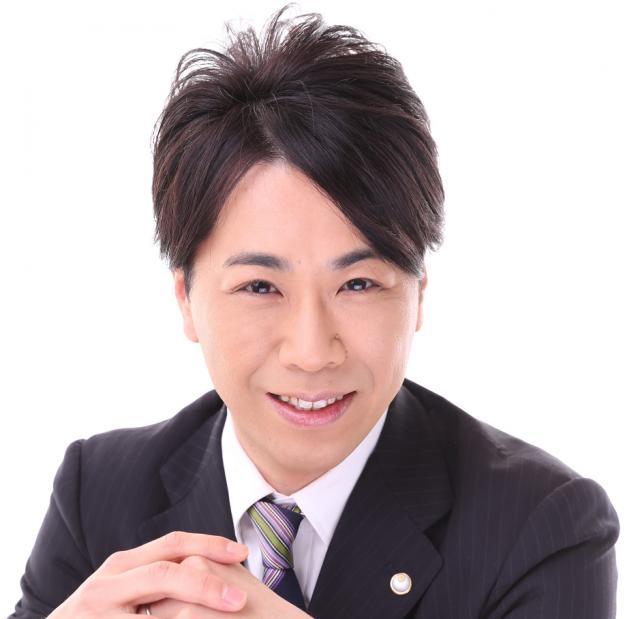 画像: 大橋相続税理士事務所(東京都新宿区3-5-3西新宿ダイヤモンドパレス605)