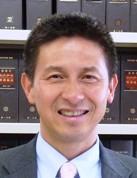 画像: 水野学税理士事務所(埼玉県川越市東田町15番地10)