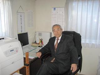 画像: 内田正一税理士事務所(埼玉県さいたま市岩槻区 西町5丁目6番17-3号)