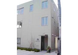 画像: 富山中央税理士法人 いいもり事務所(富山県富山市清水町9丁目3番6号)