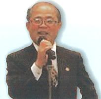 画像: 税理士法人洛楽 馬場事務所(滋賀県大津市真野2丁目6番31号)