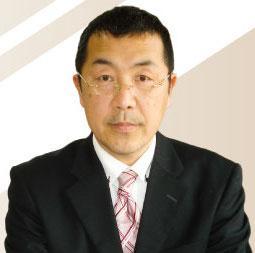 画像: 山地真介税理士事務所(三重県津市垂水1376番地2)