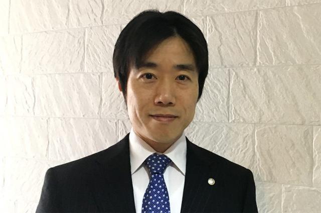 画像: 田村浩一税理士事務所(東京都台東区浅草橋1-26-12 イズミナビル3階)