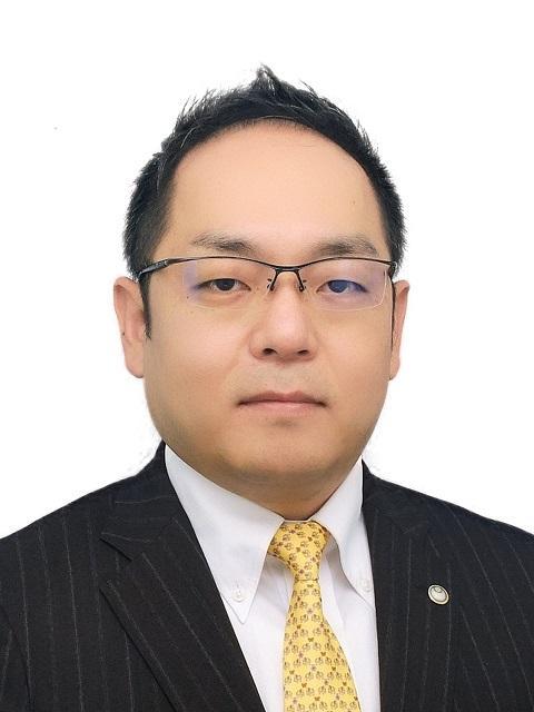 画像: 税理士法人TKネットワーク 東京事務所(東京都葛飾区西新小岩4丁目42番12-601号)