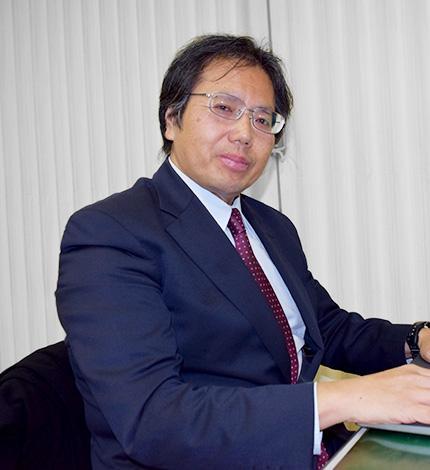 画像: 佐藤茂税理士事務所(東京都台東区松が谷3丁目13番2号)
