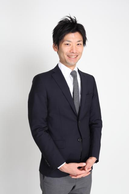 画像: プログライズ総合会計事務所(東京都中央区日本橋3-5-12 DECO TOKYO 4階A室)