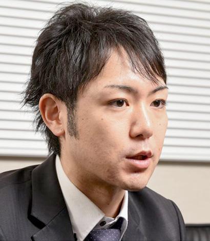 画像: 篠塚堅司税理士事務所(東京都荒川区西日暮里5丁目34番3号新谷ビル301号室)