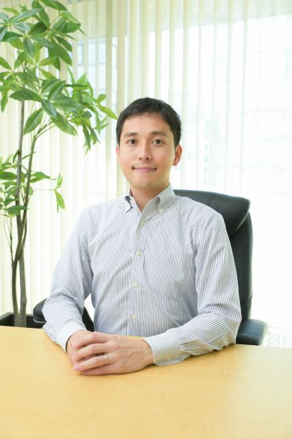 画像: 佐藤幹雄税理士事務所(東京都渋谷区代々木2丁目23-1ニューステートメナー1249号)
