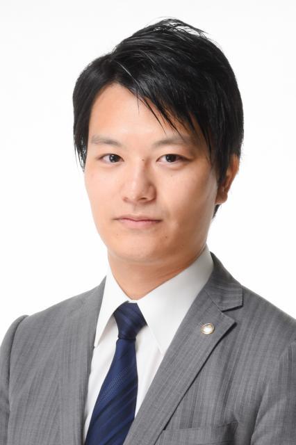 画像: マツヤ税理士事務所(東京都墨田区京島1−8−8−11)
