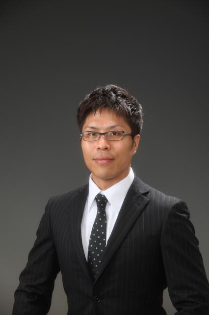 画像: 毛満税理士・社会保険労務士事務所(和歌山県和歌山市東仲間町2-20)