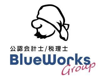 画像: 税理士法人BlueWorksTax 大阪(大阪府大阪市東淀川区東中島二丁目8-8 ワークステーション新大阪406)