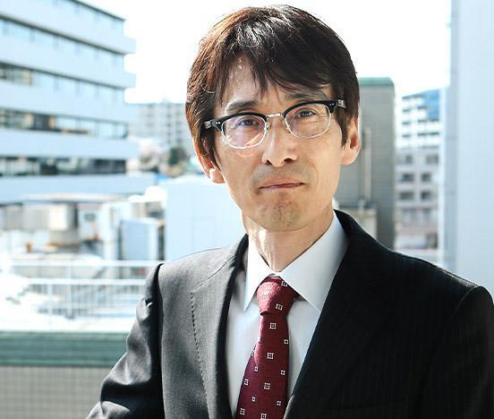 画像: 和田秀人税理士事務所(東京都新宿区下宮比町2-28飯田橋ハイタウン703)