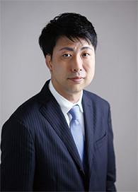 画像: トータルサポート税理士法人(東京都千代田区神田佐久間町3丁目1番4号以志山ビル2階)