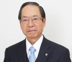 画像: 税理士法人斉藤会計事務所(福島県須賀川市稲荷町98番地1)