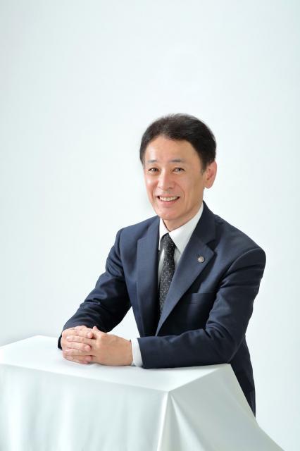 画像: 税理士法人 青山会計(愛知県碧南市松本町137番地)