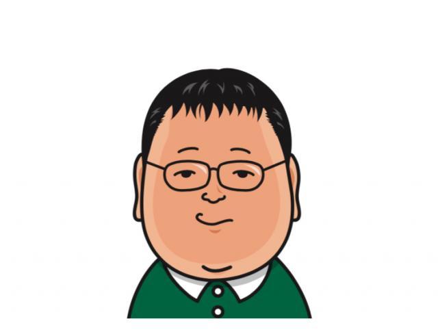画像: 税理士法人パートナーズ 高松事務所(香川県高松市太田下町2068-1 レジデンス太田B102)