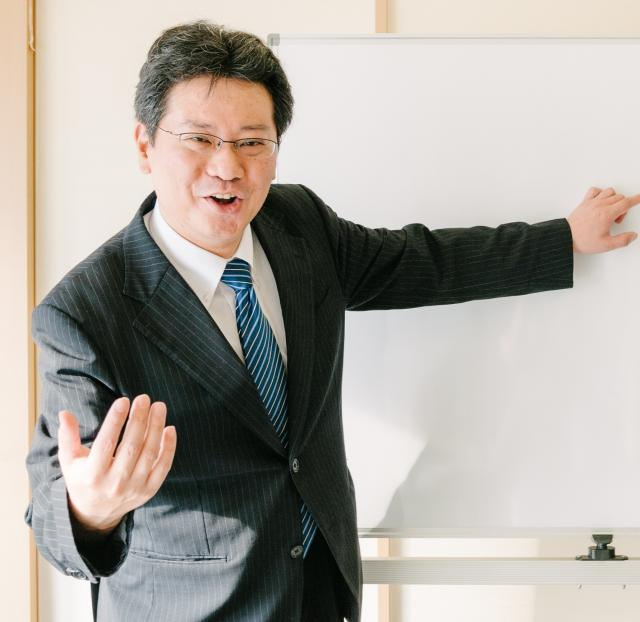 画像: IKI税理士事務所(東京都北区浮間3-20-15-504)
