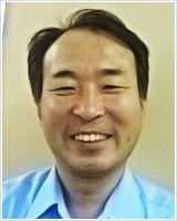 画像: 大貫利一税理士事務所(東京都町田市森野1-22-5町田310五十子ビル3階)