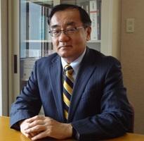 画像: 金子滋税理士事務所(東京都台東区元浅草3丁目14番12号NWビル5階)