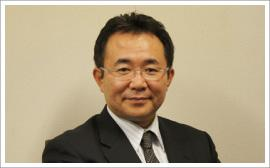 画像: 税理士法人あいき(愛知県名古屋市中区 錦2丁目4番3号錦パークビル13階)