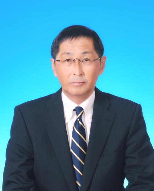 画像: 佐藤義宏税理士事務所(新潟県三条市北四日町6番7号)