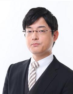 画像: 鈴木英示税理士事務所(東京都板橋区高島平8-6-6-601)