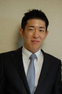 画像: 大沢税理士事務所(埼玉県上尾市今泉1-3-17)