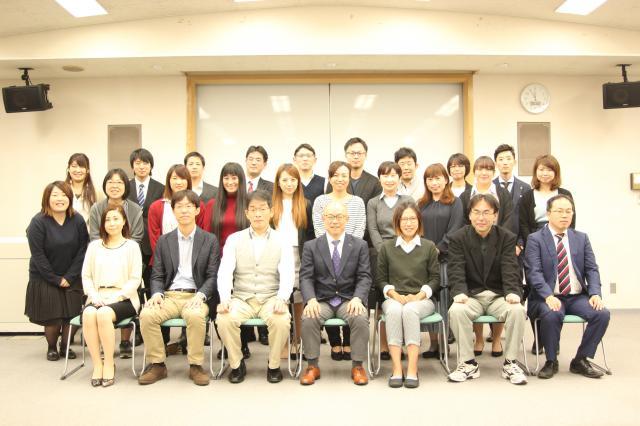 画像: 税理士法人WBC 東京事務所(東京都千代田区神田佐久間町3丁目21番2号PWビル5階)