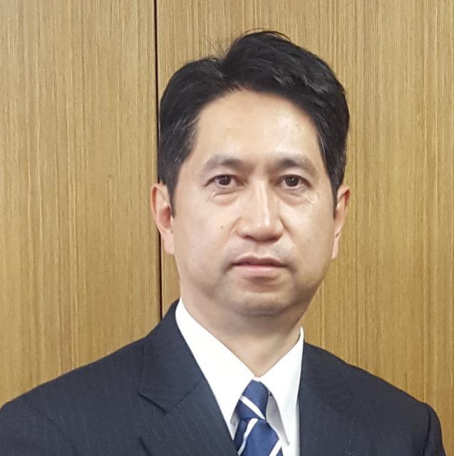 画像: 岡部雅人税理士事務所(東京都新宿区西新宿7丁目8番10号オークラヤビル7階)