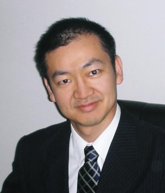 画像: 北村聡税理士事務所(埼玉県草加市神明2-7-14リバーサイドメゾンB102)