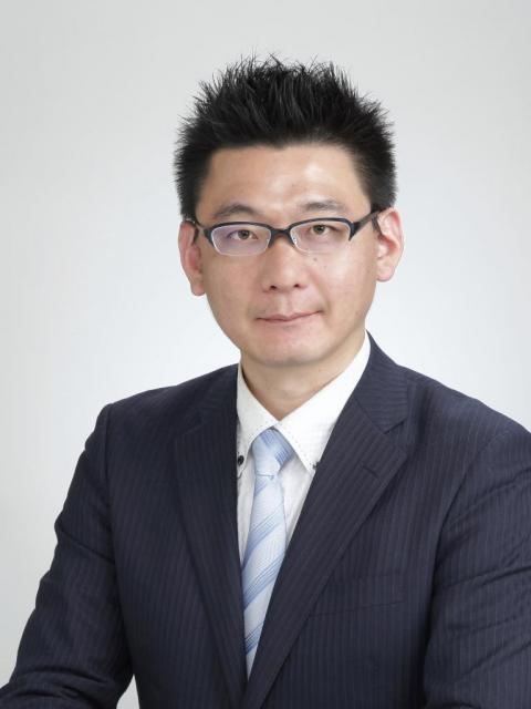画像: 常世孝和税理士事務所(東京都千代田区一番町13-8一番町KKビル7階)