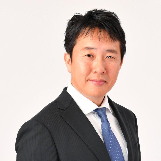 画像: 橘隆行税理士事務所(東京都千代田区三番町30番地8号第2生光ビル3階)