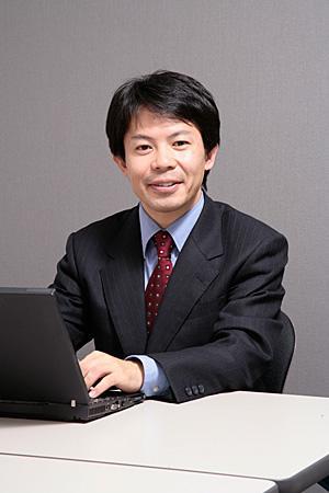 画像: 大谷浩一公認会計士・税理士事務所(静岡県浜松市中区曳馬6-19-11)