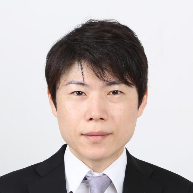 画像: 武本道税理士事務所(福岡県福岡市早良区 高取2−5−46)