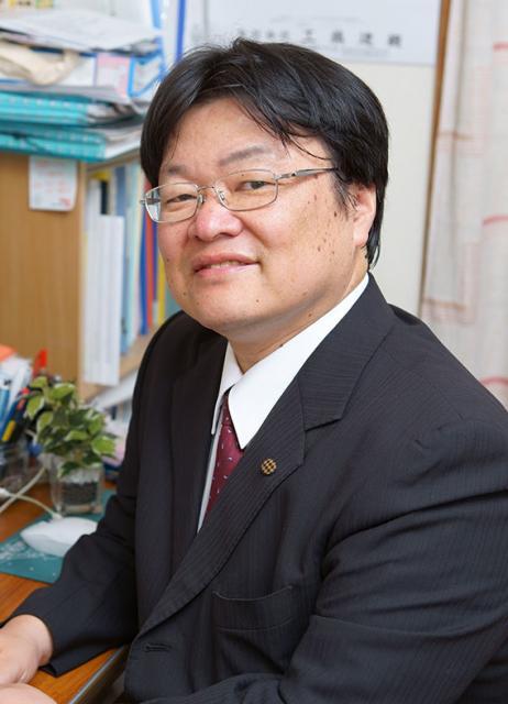 画像: 浦和協創税理士法人(埼玉県さいたま市桜区 上大久保585-2-203)