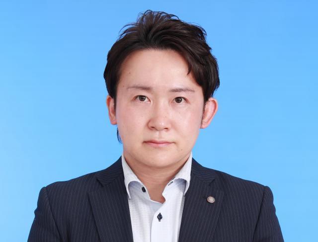 画像: 石野裕之税理士事務所(東京都中央区中央銀座1-13-12 銀友ビル 3階)