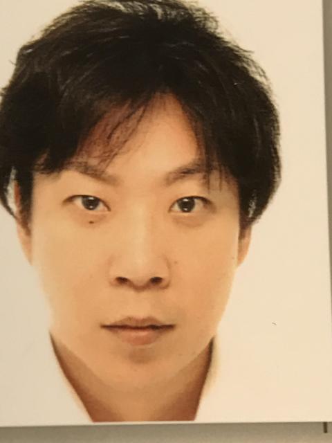 画像: 浅井努税理士事務所(東京都千代田区神田平河町1番地第3東ビル5F)