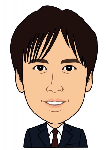 画像: 中谷祐介税理士事務所(東京都港区赤坂3丁目1番16号6階)