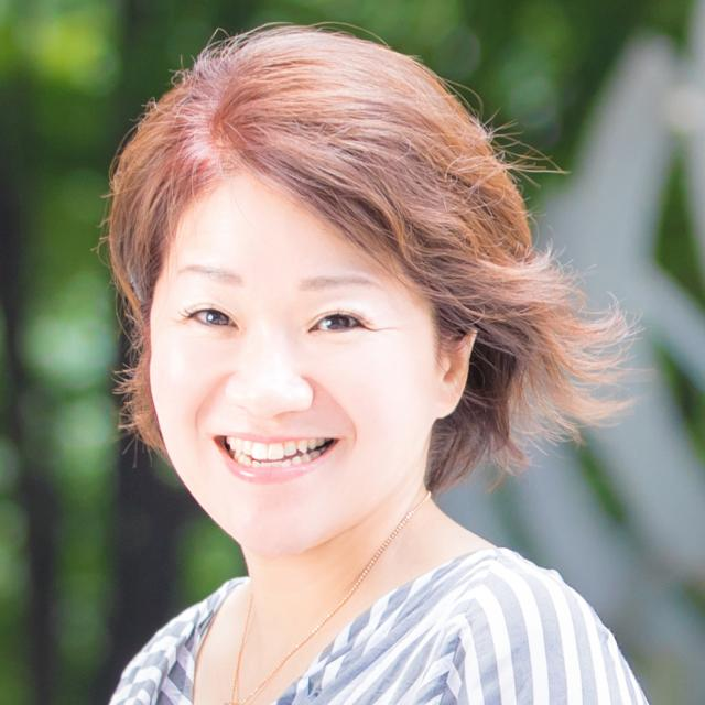 画像: 杉本協子税理士事務所(東京都練馬区石神井町3-9-8 ガーデンプラザ301)