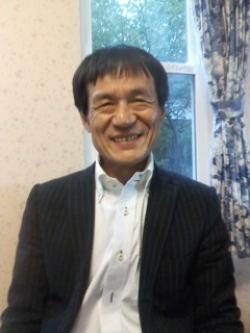 画像: 大橋昇税理士事務所(埼玉県川口市東川口3-7-29-103)