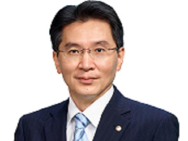 画像: 鈴木麻生税理士事務所(東京都港区三田2−14−5フロイントゥ三田909号室)