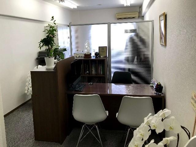 画像: こんどう税理士事務所(東京都港区南青山2丁目2−15ウィン青山936号室)