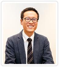 画像: SUパートナーズ税理士法人(東京都港区赤坂2丁目23番1号アークヒルズフロントタワーRoP701号室)