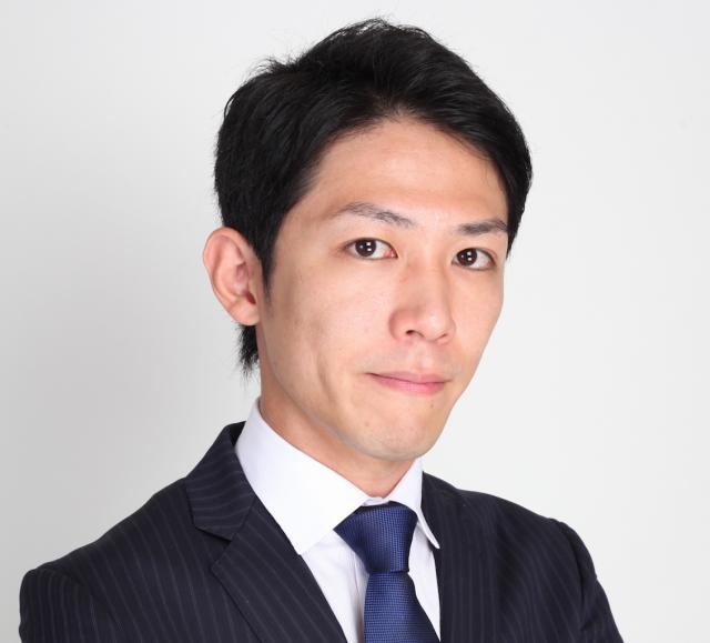 画像: 上田洋平税理士事務所(東京都八王子市横山町9-11小泉ビル4階)