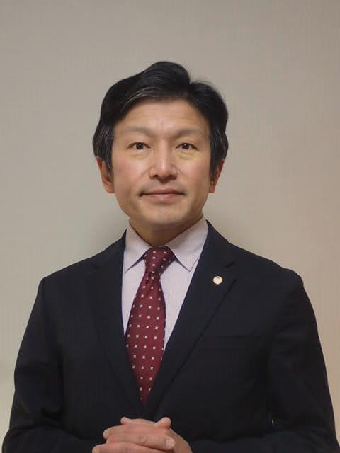 画像: 岡田隆行税理士事務所(香川県高松市国分寺町新居1847番地7)