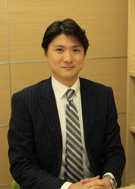 画像: 樋口貴夫税理士事務所(東京都台東区松が谷1丁目4番1号S-ONEビル2階)