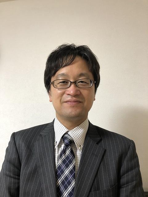 画像: 森本裕之税理士事務所(東京都文京区本郷2-39-13アロニアビル2F)