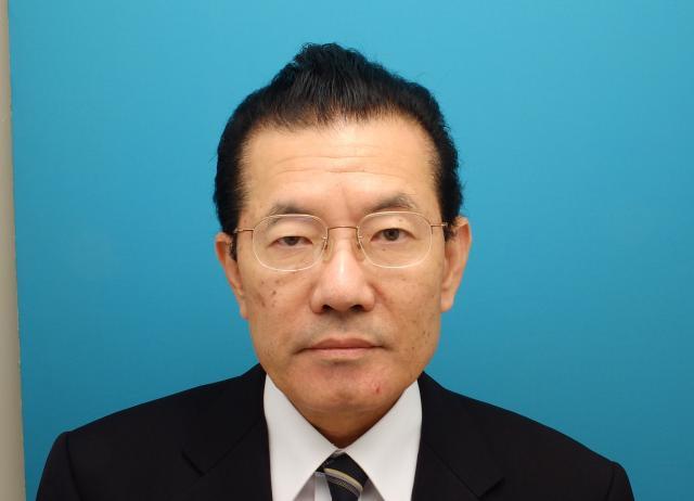 画像: 森下善晴税理士事務所(静岡県浜松市中区砂山359-17)