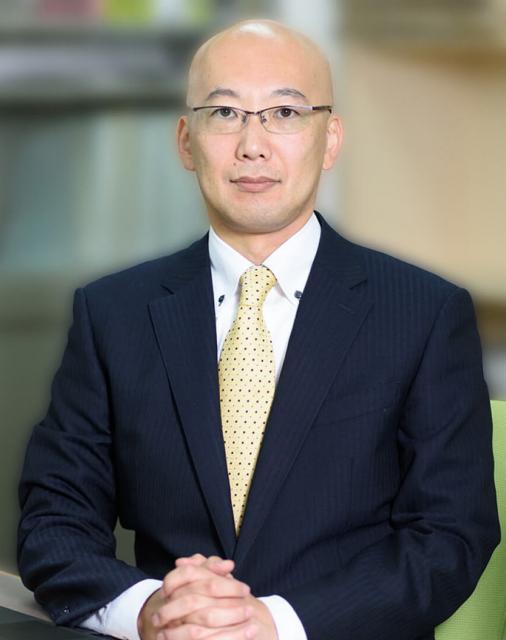 画像: 麻生純司税理士事務所(北海道札幌市豊平区 平岸3条12丁目2番6号SSH312ビル2階)