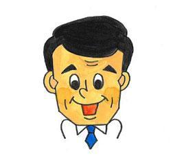 画像: 中川俊治税理士事務所(愛知県岡崎市青木町21番13)